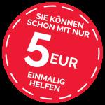 button-spenden-einmaligv2